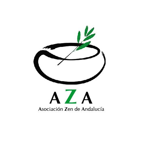 logo AZA