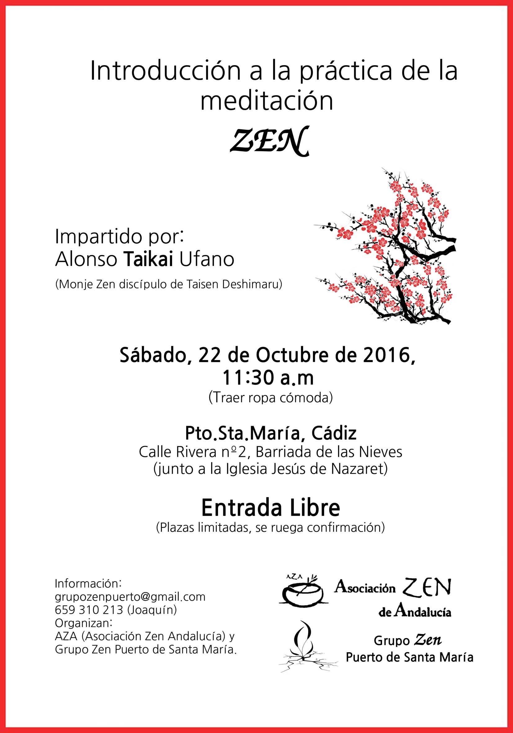 octubre_zen_2016