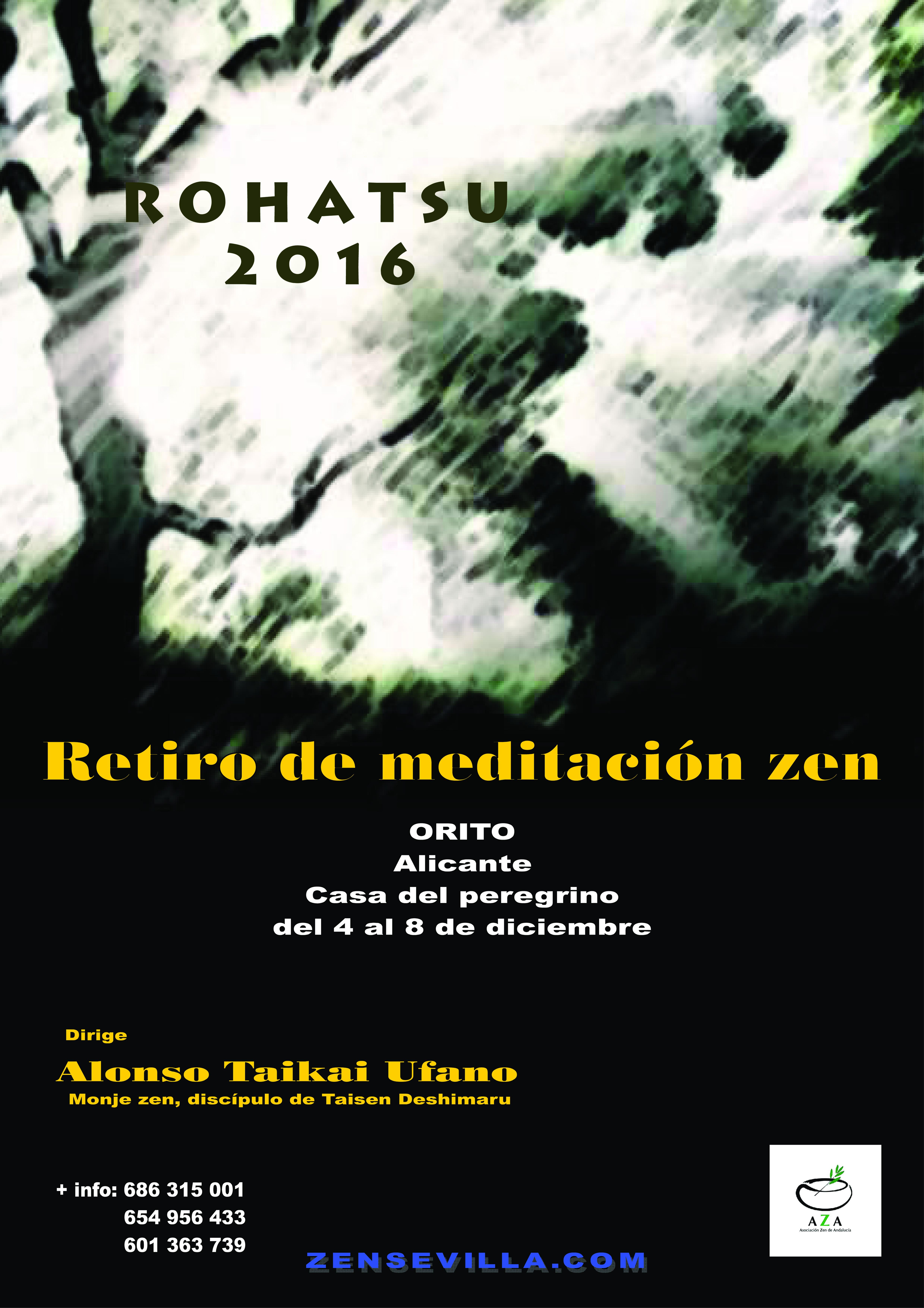 rohatsu-2016