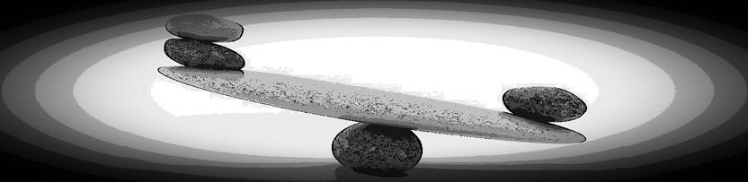 balancin_piedras_zen