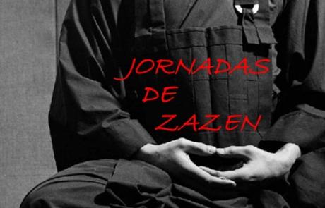 j_zazen