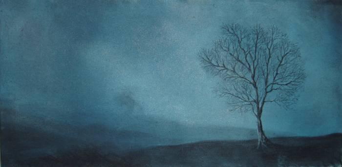 noche_invernal