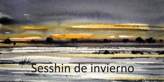 slide_sesshininvierno_17