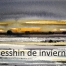slide_sesshininvierno_17