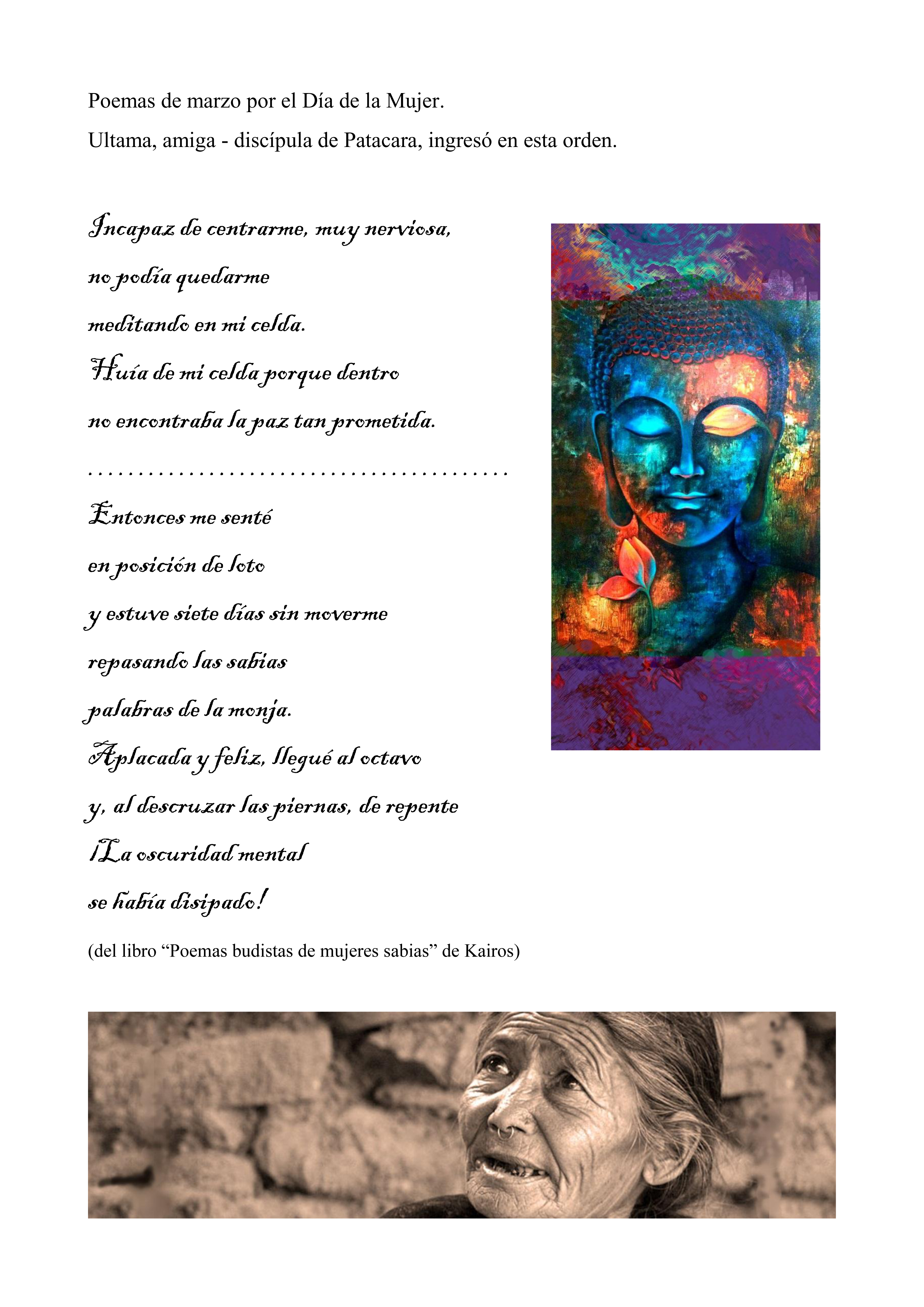 mujer_buda_2