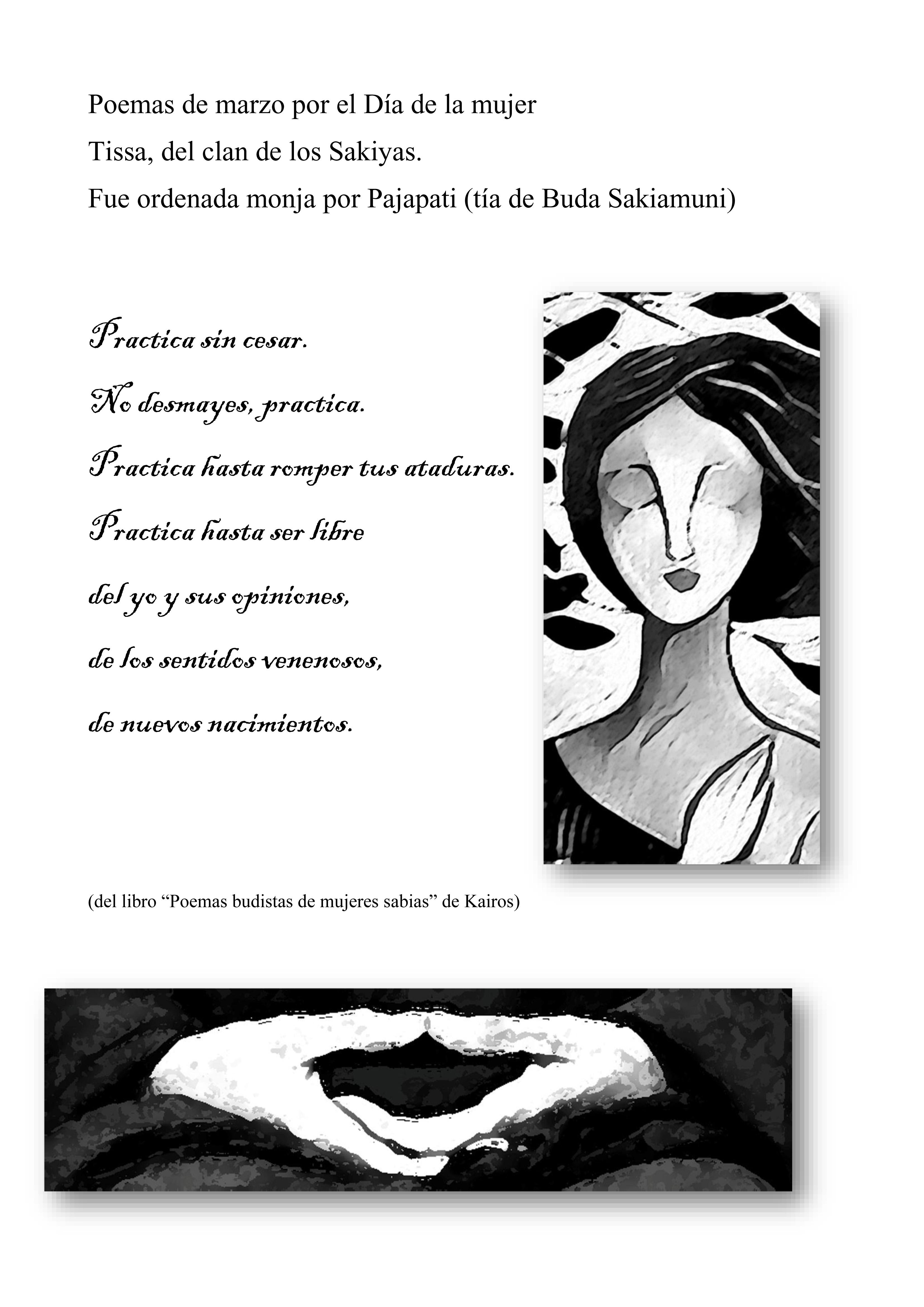 mujer_buda_3