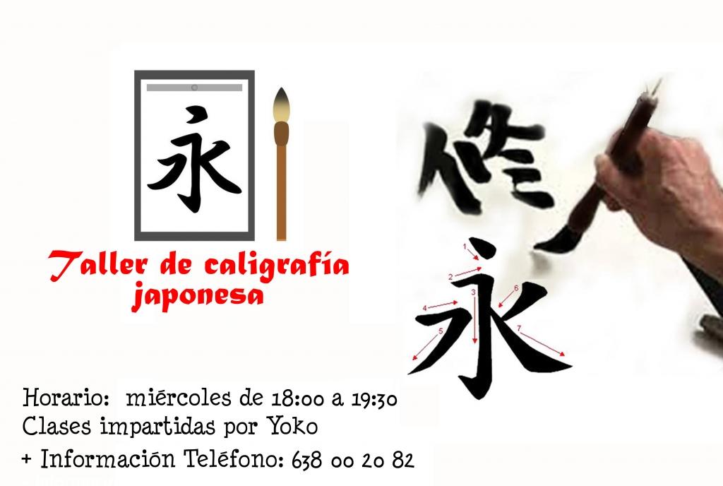caligrafía2