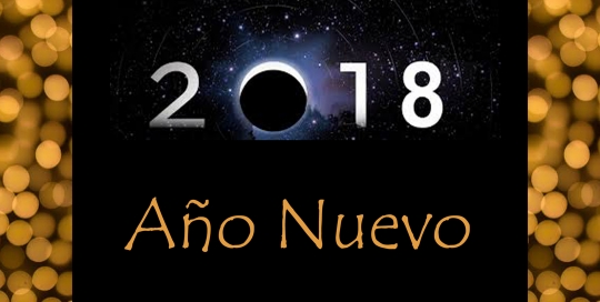 añonuevo_2018_slide