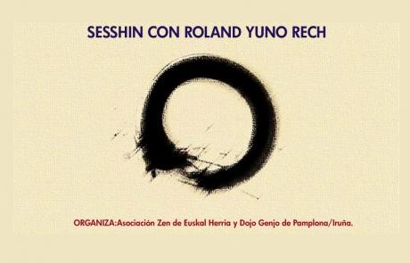 Sesshin-Egino-marzo'18
