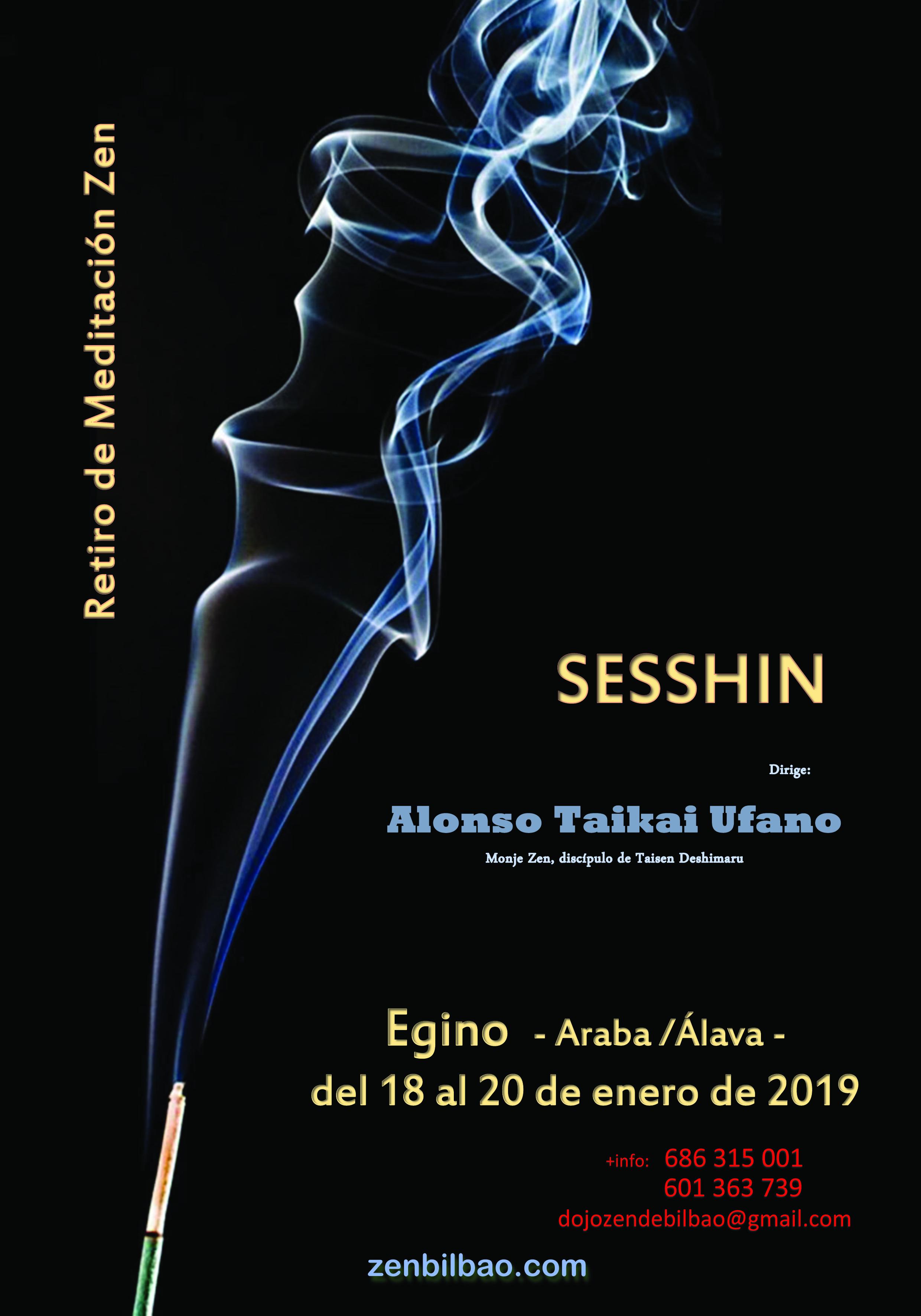 Egino 2019