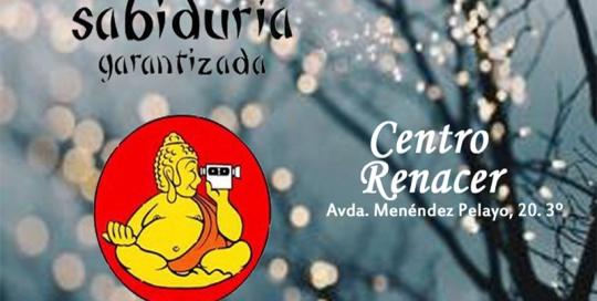 sabiduriagarantizada_slade