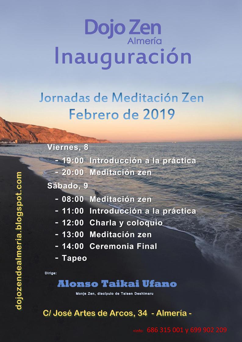 2019_inauguracion dojo almeria_