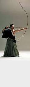 arquero zen