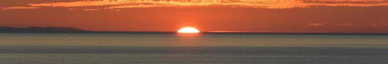 puesta de sol_