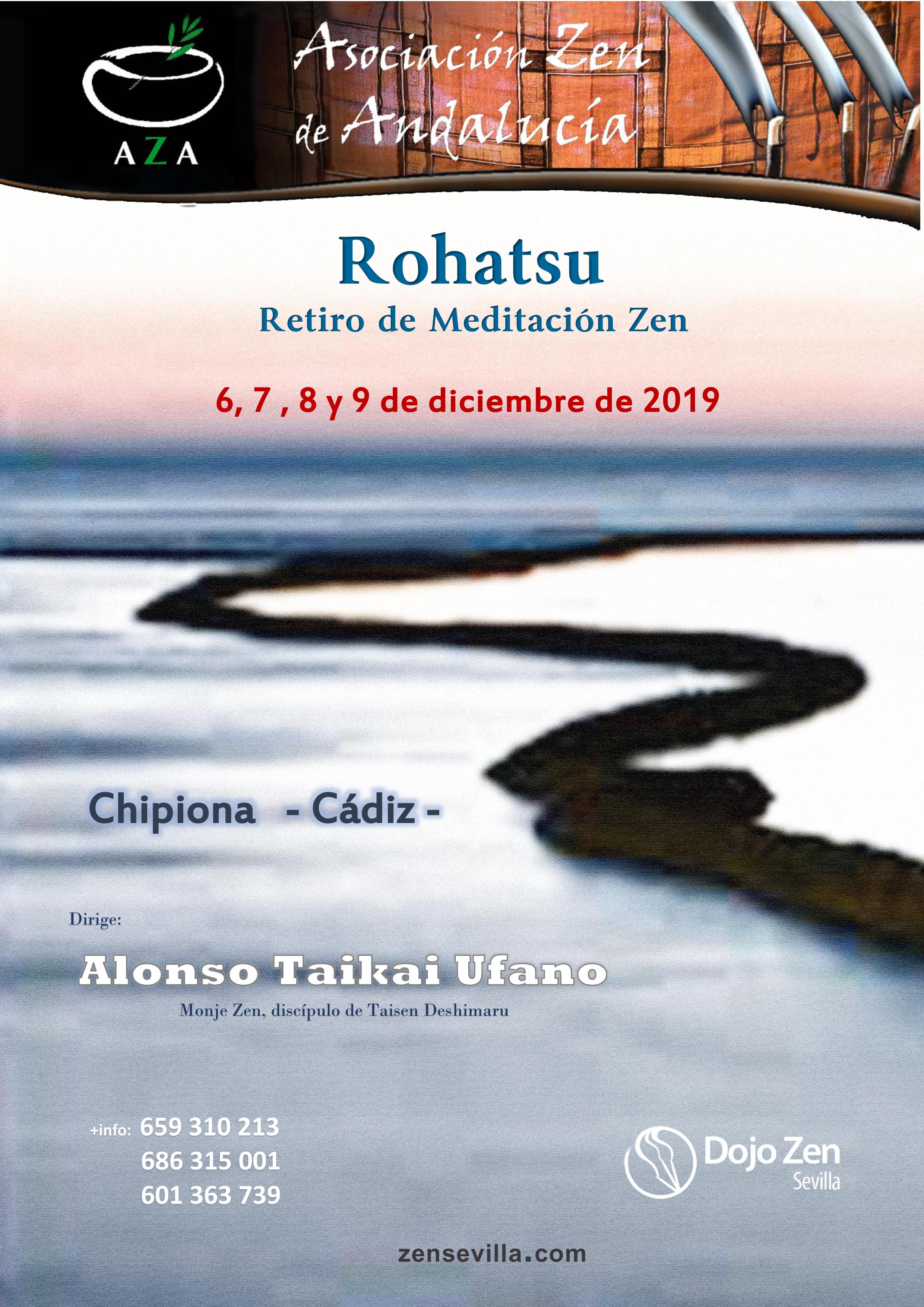 2019_rohatsu_Chipiona