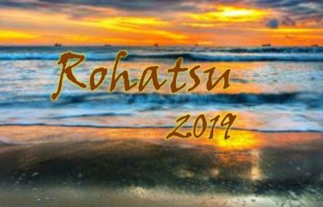 2019_rohatsu_chipiona_slide