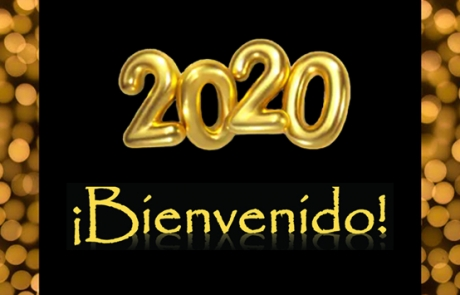 añonuevo2020_slide2