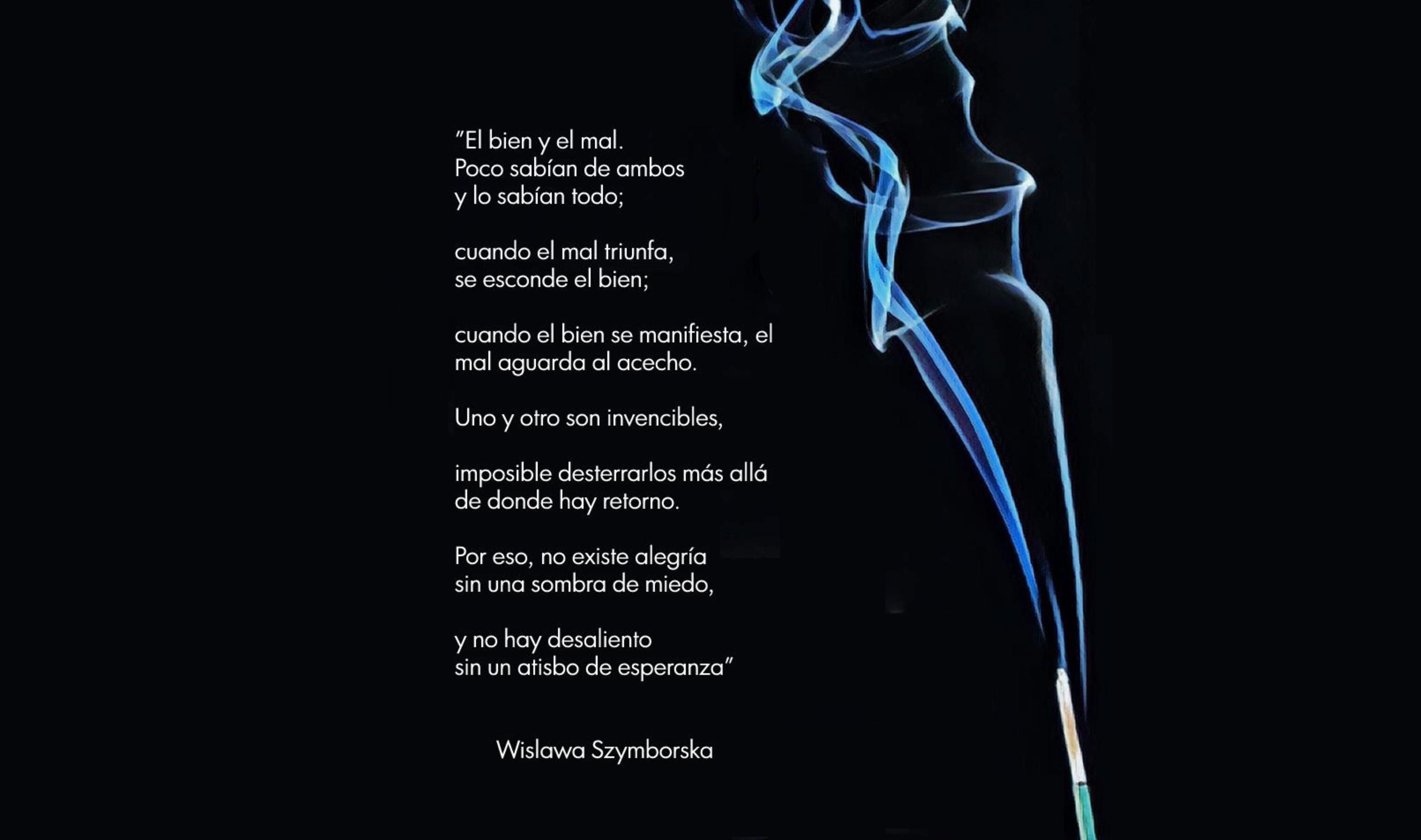 Szymborska2