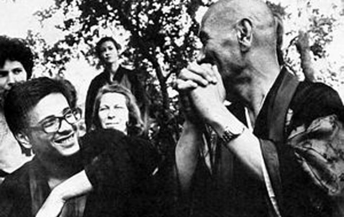 30 aniversario de la muerte de Etienne Zeisler. II