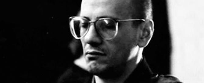Etienne Zeisler