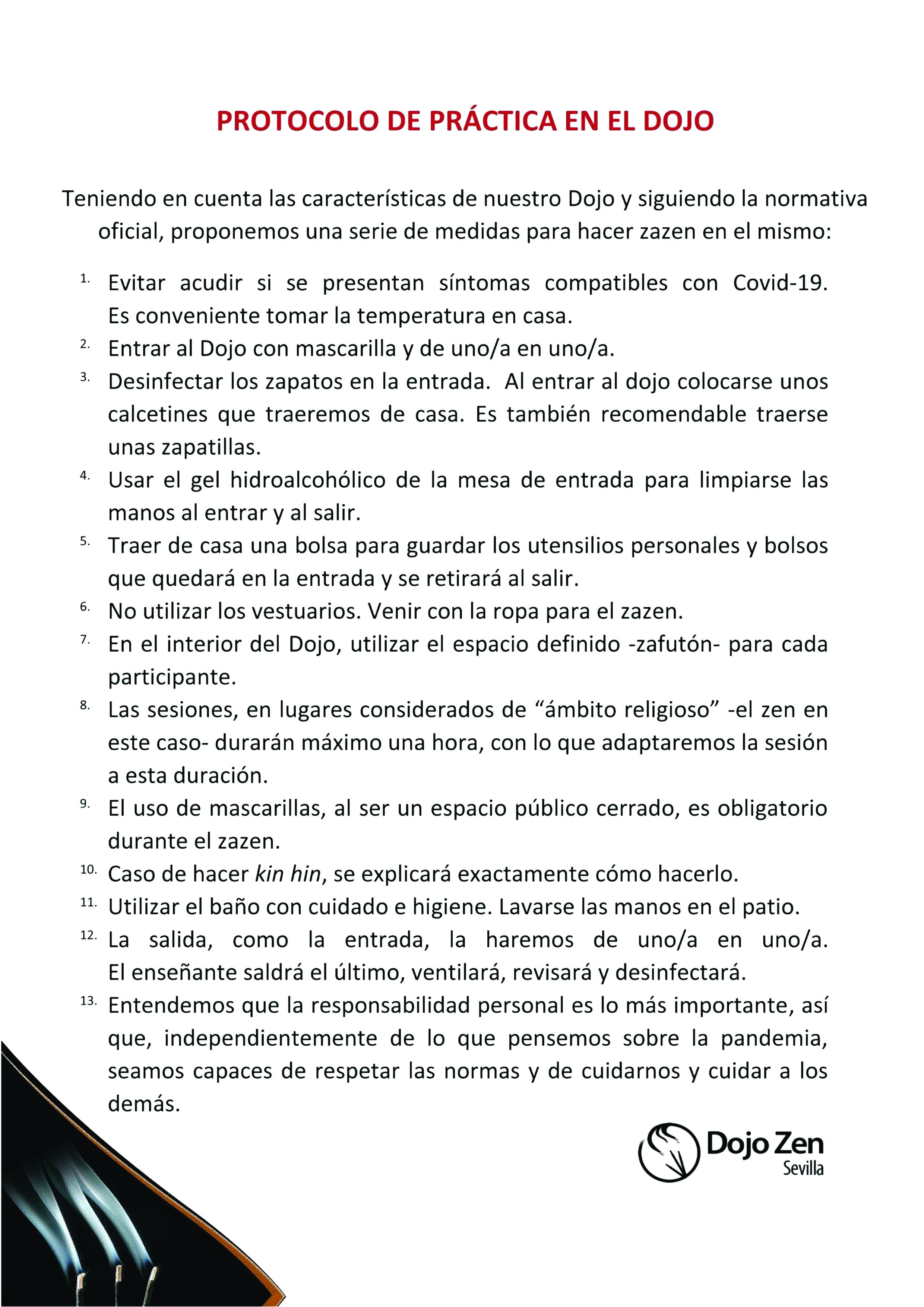 PROTOCOLO DE LA VUELTA AL DOJO_2